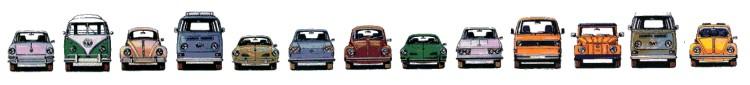 BeetleShop: Vente de voitures miniatures