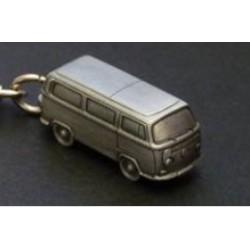 VW Combi T2 3,1cm
