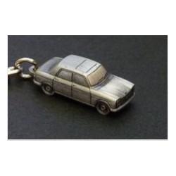 Peugeot 204 2,8cm