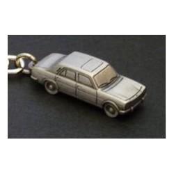 Peugeot 504 3,1cm